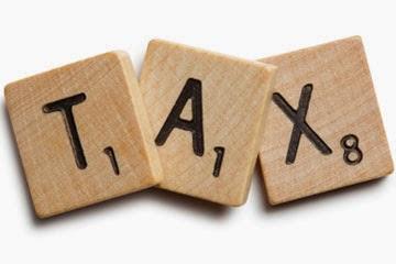 ภาษีเงินได้นิติบุคคลที่เกี่ยวข้องกับกิจการของตลาดหลักทรัพย์