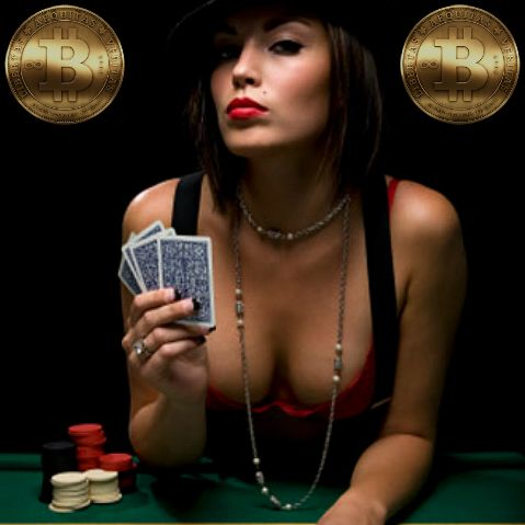 caesars casino online sizzling hot.com