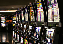 สล็อตแม็กซีน เล่นเกมสล็อต วิธีเล่นสล็อต เกมส์สล็อตฟรี 6000 บาท ประวัติสล็อตแมชชีน