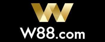 เว็บ w88 บาคาร่า
