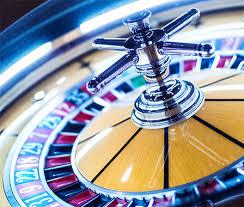 SA Casino All casino Sa gaming casino W88 โปรโมชั่น